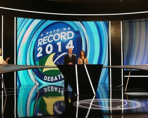debate-record-1-alex-silva-estadao
