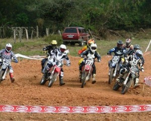 1361426036pg19-motocross