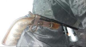 6-Dois-deverão-ser-indiciados-pela-Polícia-Civil-após-menino-ter-sido-baleado-em-Jacinto-Machado-300x166